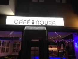 café Noura