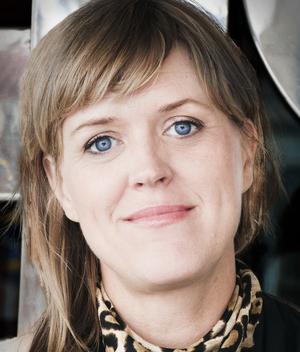 Sofia Fredén, foto Annika Wiel Hvannberg_large