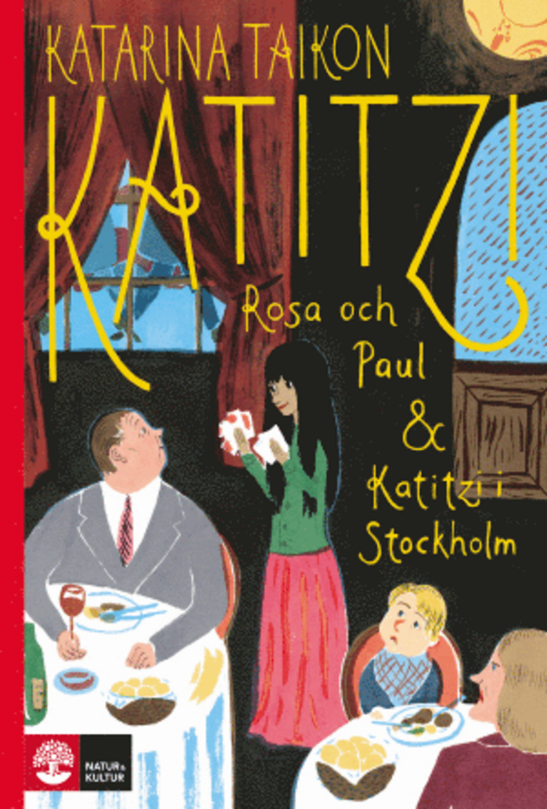 katitzi-rosa-och-paul-katitzi-i-stockholm