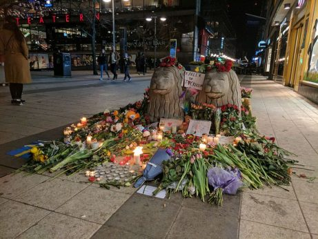 2017_Stockholm_attack_-_2017-04-08_picture_05