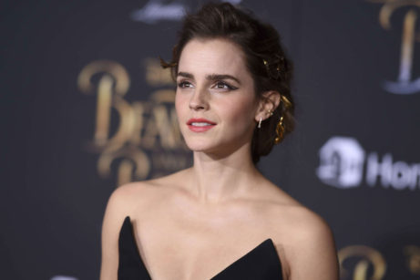 Emma-Watson 2
