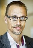 Tomas Lindman
