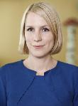 Ellen Wettmark