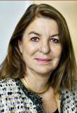 Kristina Rennerstedt