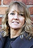 Ewa Kumlin