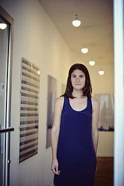 Aviva Neuman