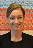 Pia Lundberg