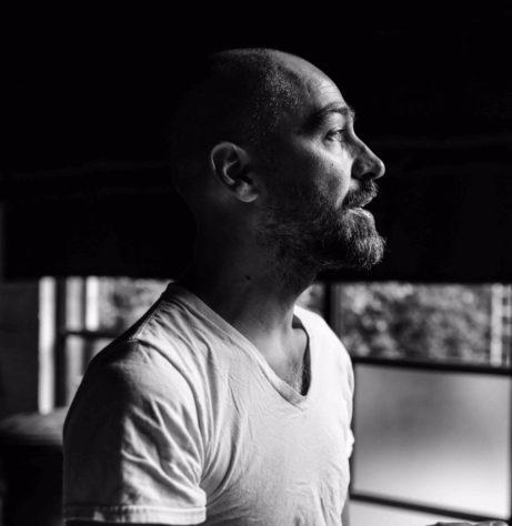 João Renato Orecchia Zúñiga is a Peruvian Italian Brooklyn-born Johannesburg based artist & composer