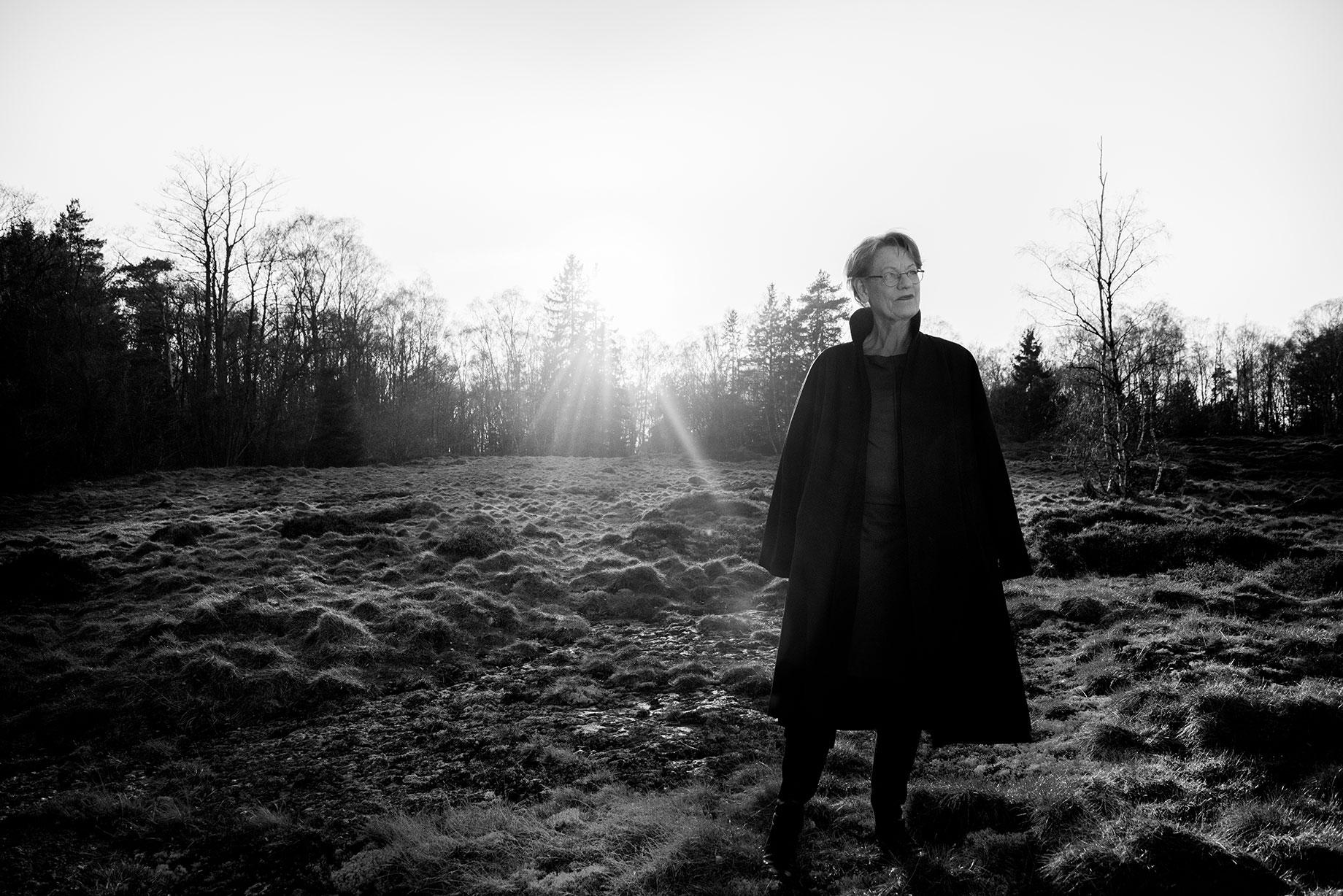 Foto: Nordic Factory Film & Tv