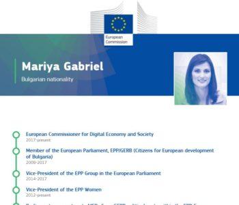 Källa: EU-kommissionen