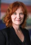 Nina Röhlcke