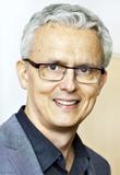 Mats Widbom