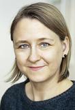 Eva Ekeroth